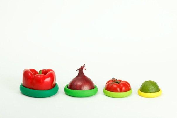 Штука: Как сохранить продукты свежими