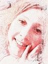 Александра Боговая фото #6