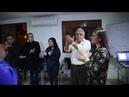 Inteligencia emocioanl - MejorARTe Internacional - Escuela Profesional de Coaching y PNL