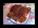 Жареные Караси с Хрустящей Корочкой / Жареная Рыба / Fried Fish / Простой Рецепт (Вкусно и Быстро)