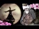 من روائع الموسيقى الصوفية التركية sufi