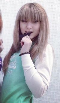 Таня Чигвинцева, 11 октября , Хабаровск, id164729165