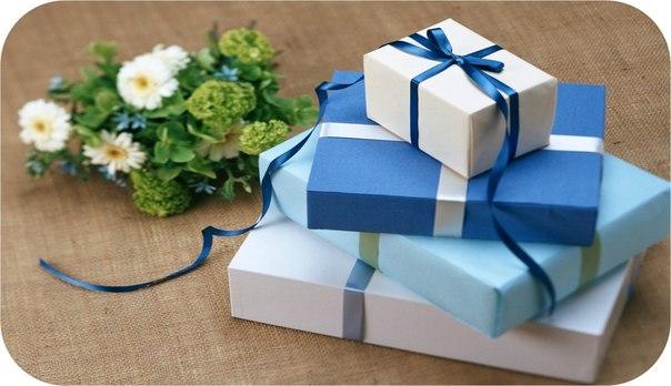 Що подарувати на Новий рік-2013
