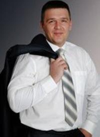 Дмитрий Уткин, 7 мая , Череповец, id51030633