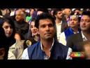 Deepika Padukone Full Performance Stardust Awards