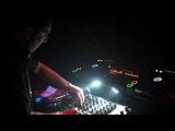 Instramental - DJ Set @ WOMB (05.09.2009) pt 02