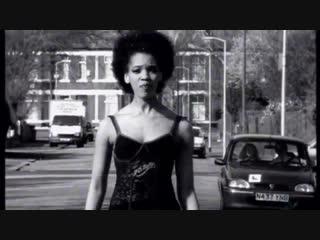 The Lisa Marie Experience – Keep On Jumpin' (1996)