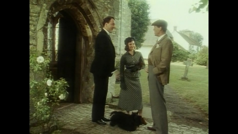 Jeeves.and.Wooster.s02e01.rus.eng.dvdrip