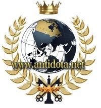 Antidota Net, 6 февраля 1991, Киев, id222765300
