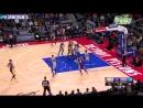 Lonzo Ball se pierde pretemporada con Lakers