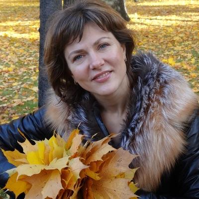 Ирина Коновалова, 28 сентября , Санкт-Петербург, id6956030
