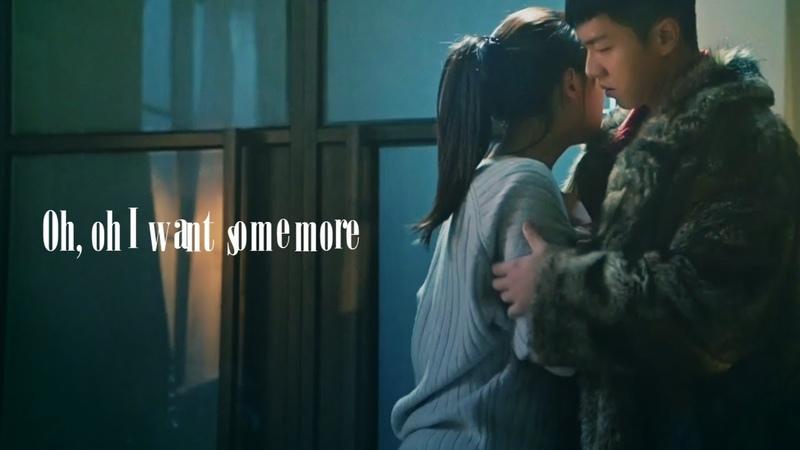 You're killing me now   Hwayugi 화유기   A Korean Odyssey MV