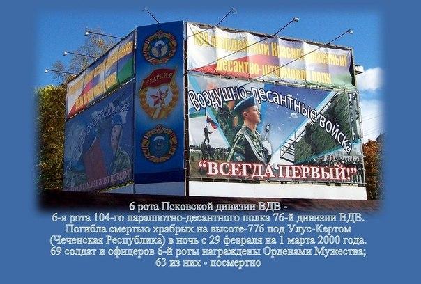 Фото №456239122 со страницы Дениса Нугуманова