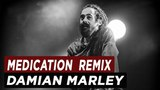 Damian Marley - Medication Remix Ft.Ty Dolla $ign , Wiz Khalifa and Stephen Marley