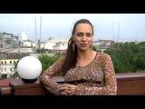 Реалити шоу Школа Моделей  6 серия 1 сезон / 2013