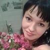 Irina Osinskaya