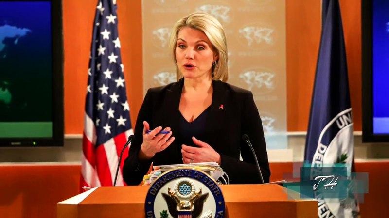 ✔ Авианосец не пройдет: чем строительство Крымского моста разгневало США