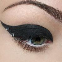 Уроки макияжа идеи красота