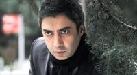 Nicat Ismayilzade, 14 июня 1997, id176157415