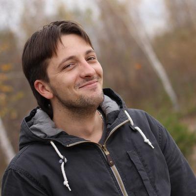 Кирилл Медведев, 12 июня , Курган, id15454179
