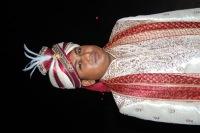 Dev Saini, 3 декабря 1985, Сумы, id39273624