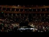 Four Pianists play La Campanella