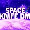SPACE   KNIFE DM   Сервер CS 1.6