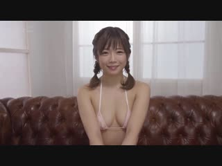Sakura mana [pornmir.japan, японское порно вк, new japan porno, lotion, massage, older sister, toys]