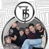 Группа 7Б снова в Ижевске! 20.11 | Пинта Бар