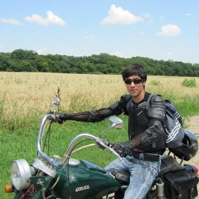 Death Rider, 25 августа , Нижний Новгород, id18892896