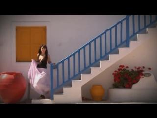 EDWARD MAYA  VIKA JIGULINA - Stereo Love (Official video HD)