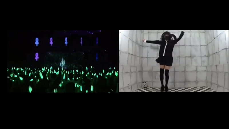 Two faced lovers-Miku and Girl_Full-HD.mp4
