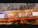 Resumo do Dia nº 133 26/11/18 - Novo processo-farsa contra Lula