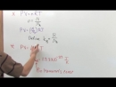 03 Kinetic Theory of Gases