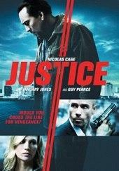 El pacto (Seeking Justice) <br><span class='font12 dBlock'><i>(Seeking Justice)</i></span>