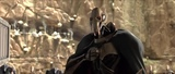 Like A Boss Duel Of Gestures - Star Wars Lightsaber Dubstep Mix