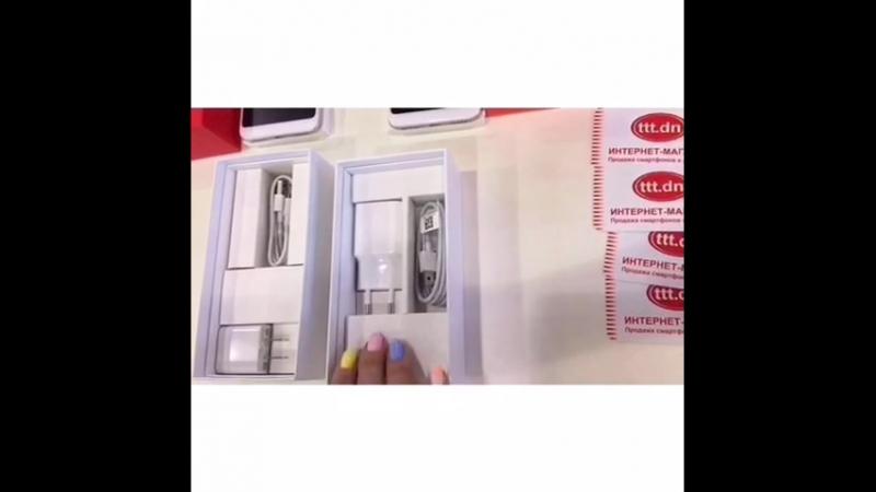 Xiaomi Redmi 5 Plus азиатская и глобальная версии в чем разница