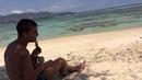 | Feduk - Бьет Солнце ( Bali live )