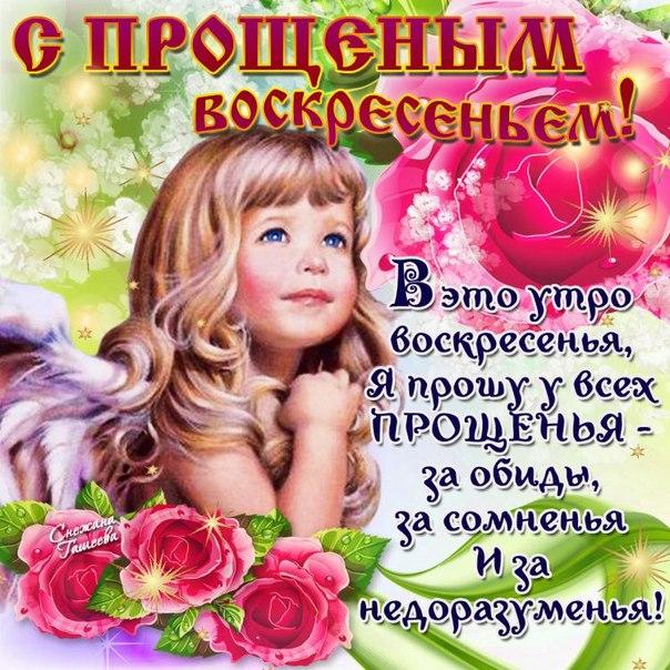 https://cs7050.vk.me/c7005/v7005782/fddd/yLLeJ_8J2B8.jpg