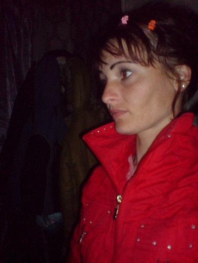 Танюша Галета, 18 мая , Одесса, id216640296