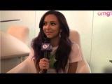 Jade Thirlwall (Little Mix) - OMG! Yahoo