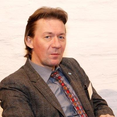 Андрей Шалев, 10 июня , Архангельск, id198216258