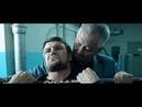 """КИНО """"ГОЛОВАР """" криминальная драма. Казахский боевик наподобие Рэкетира! Отличный бандитский фильм!"""