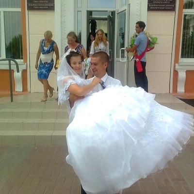 Лёха Дацко, 20 июня , Москва, id155590246