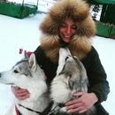 Ольга Покровская фото #35
