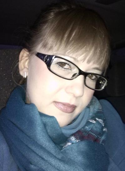 Екатерина Донченко, 22 января , Ростов-на-Дону, id96759824