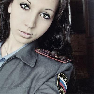 Диана Орлова, 4 мая 1997, Иркутск, id226870890
