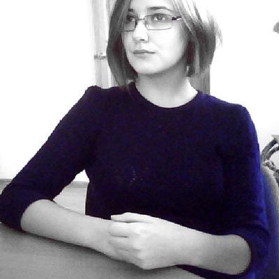 Мария Яковлева, 7 апреля , Брест, id25759425