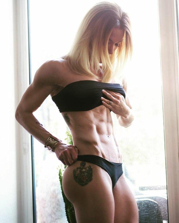 Похудение, Питание для похудения, Правильное питание