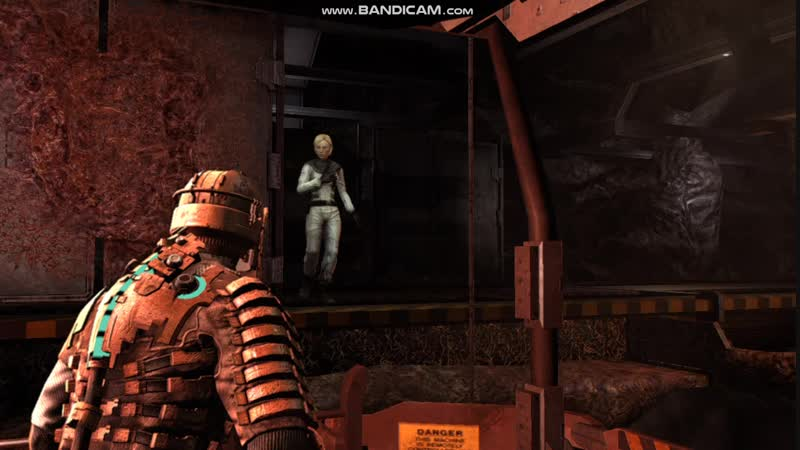 Dead Space 2018-11-21 00-20-08-654